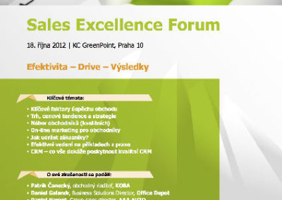 247-pozvanka-sales-excellence-forum-2012-kopie