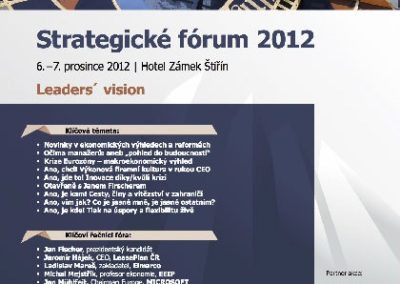 479-strategicke-forum-2012-pozvanka