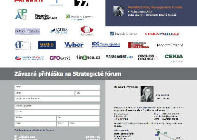 481-prihlaska-strategicke-forum-2012